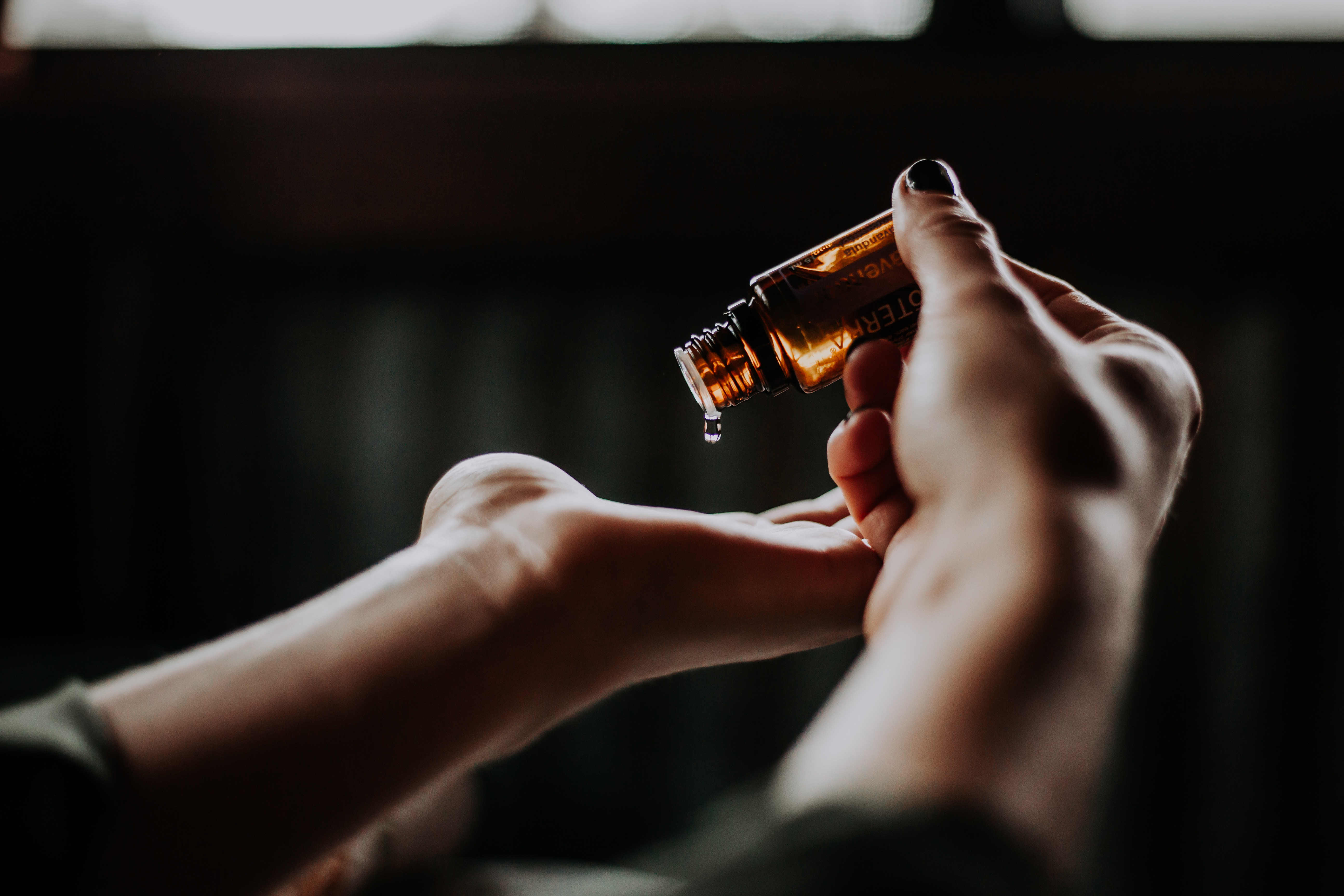 5 beauty benefits you can get from cbd oil