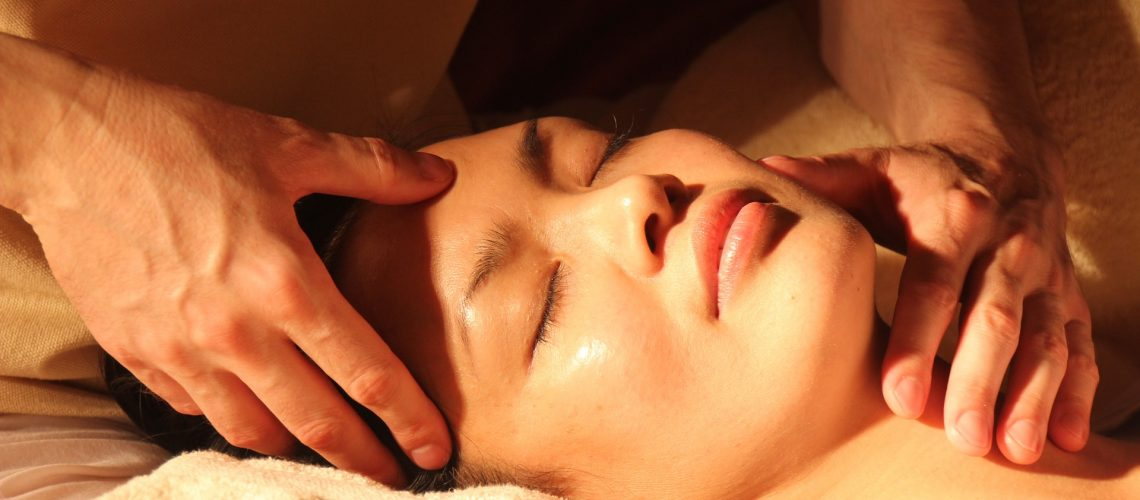 Quick and Effective Dermatologist-Approved Ways to Reduce Forehead Wrinkles
