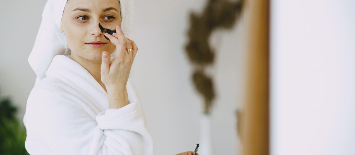 A Dermatologist-Approved Guide to Reducing Pigmentation