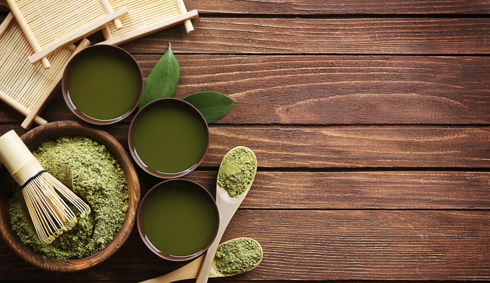 The Best Anti-Inflammatory Ingredients You Should Look Out For