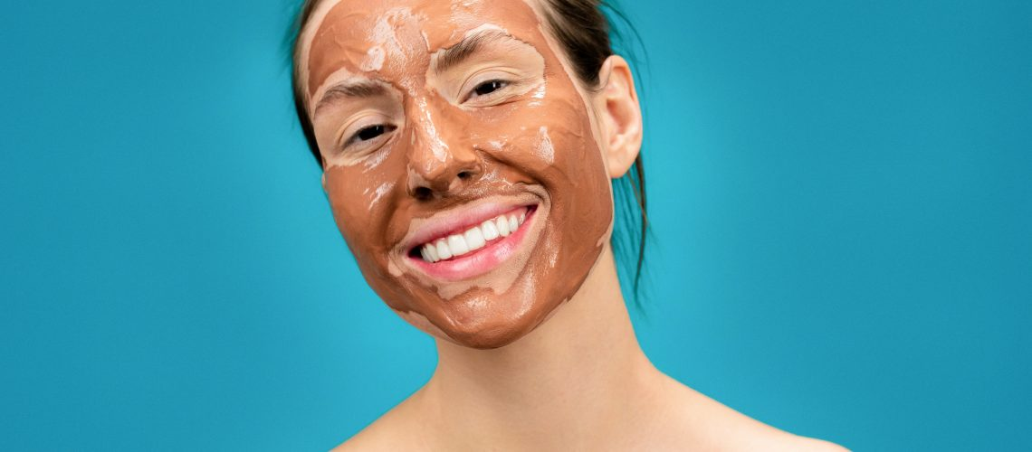 Debunking Misconceptions About Pores