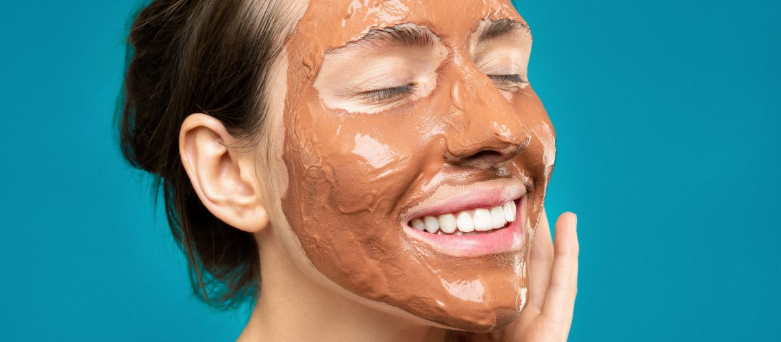 Minimize Your Pores the Dermatologically-Proven Way